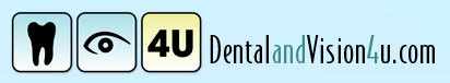 DentalAndVision