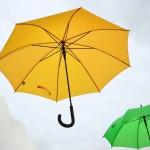 umbrella-846185_1280